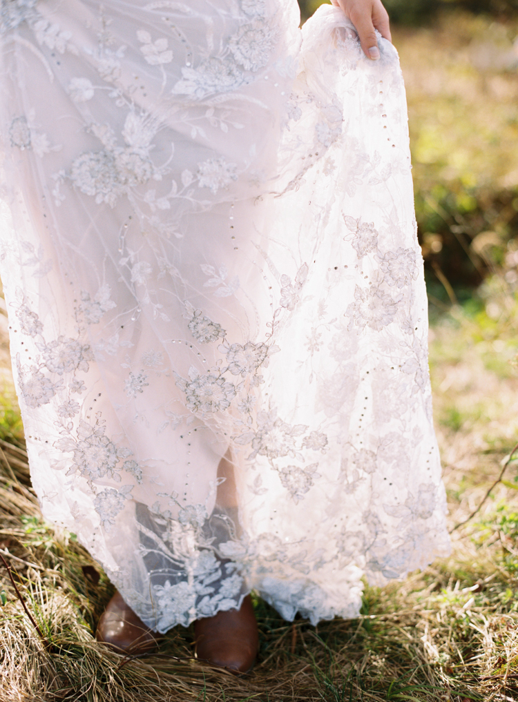 embroidered-delicate-wedding-dress-detail-gossamer.jpg