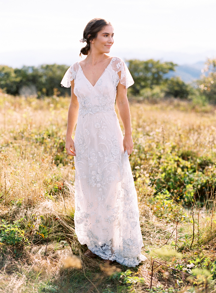 relaxed-couture-wedding-dress-gossamer.jpg