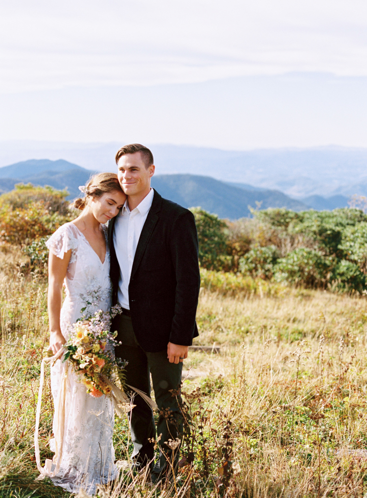 Blue-ridge-mountains-wedding-e-m-anderson.jpg