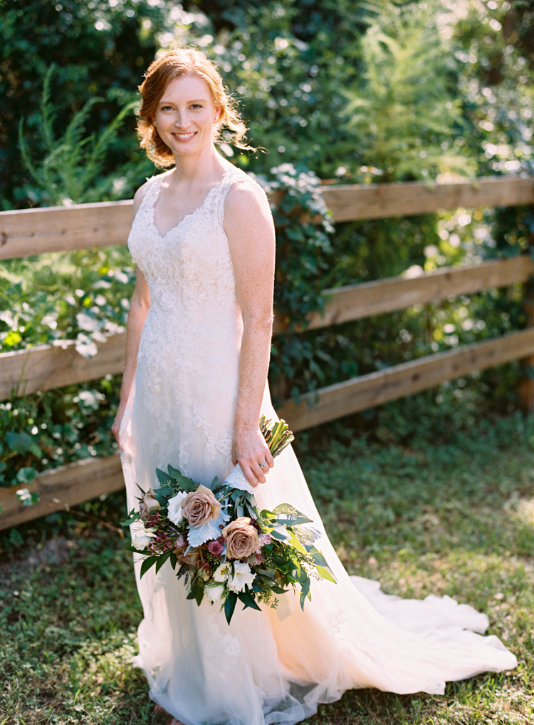 red-head-bride-jacksonville-wedding-photographer.jpg