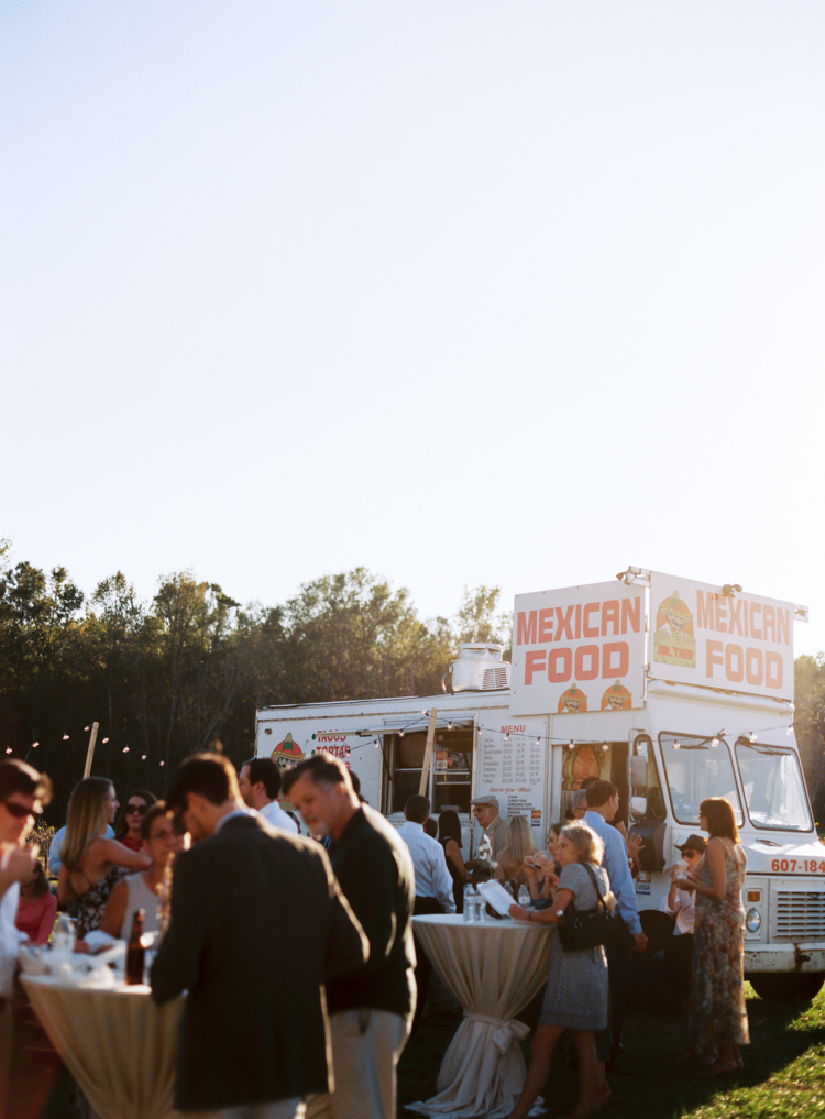 food-trucks-jacksonville-wedding.jpg