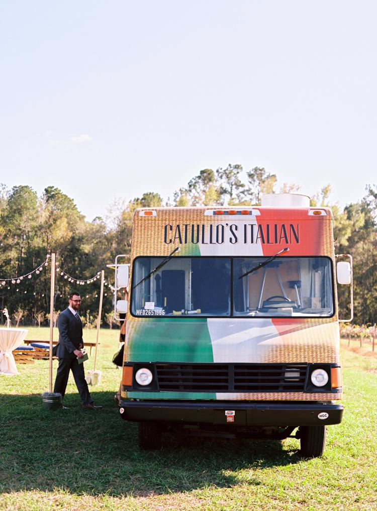 catullos-italian-food-truck-jacksonville-florida.jpg