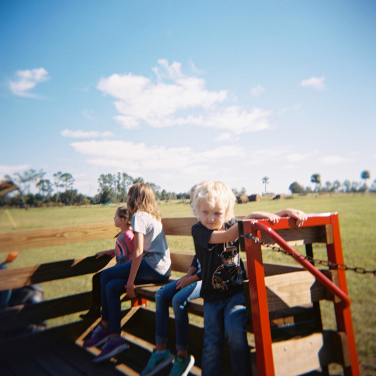 little-boy-on-a-tractor-ride-jacksonville-fl.jpg