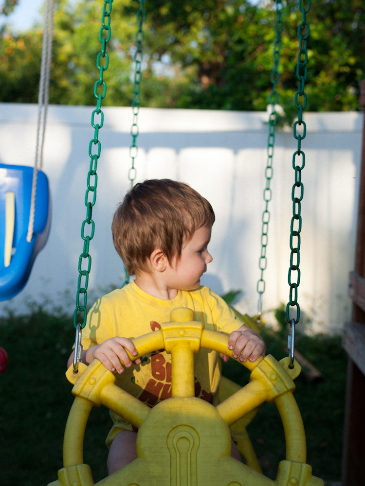 jacksonville-family-photographer-e-m-anderson.jpg