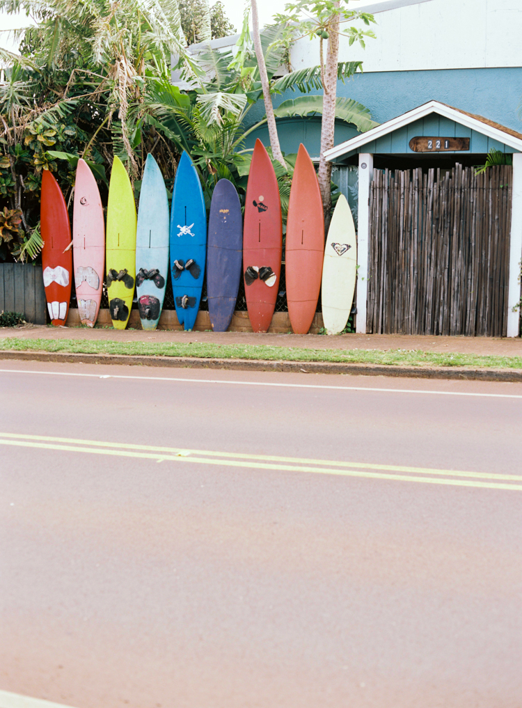 colorful-surfboards-surf-hostel-paia-maui.jpg