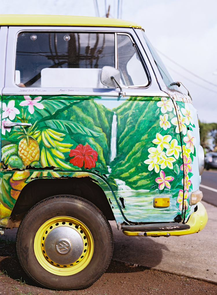painted-hawaiian-surf-van.jpg