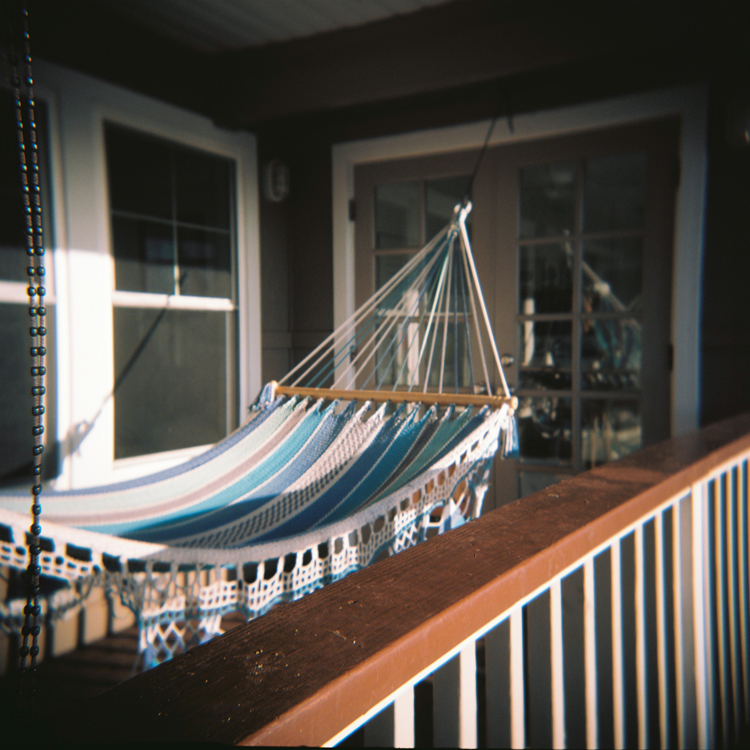 blue-striped-porch-hammock.jpg