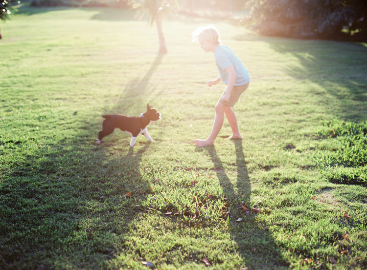 boy-and-dog-playing-at-sunset-hawaii.jpg
