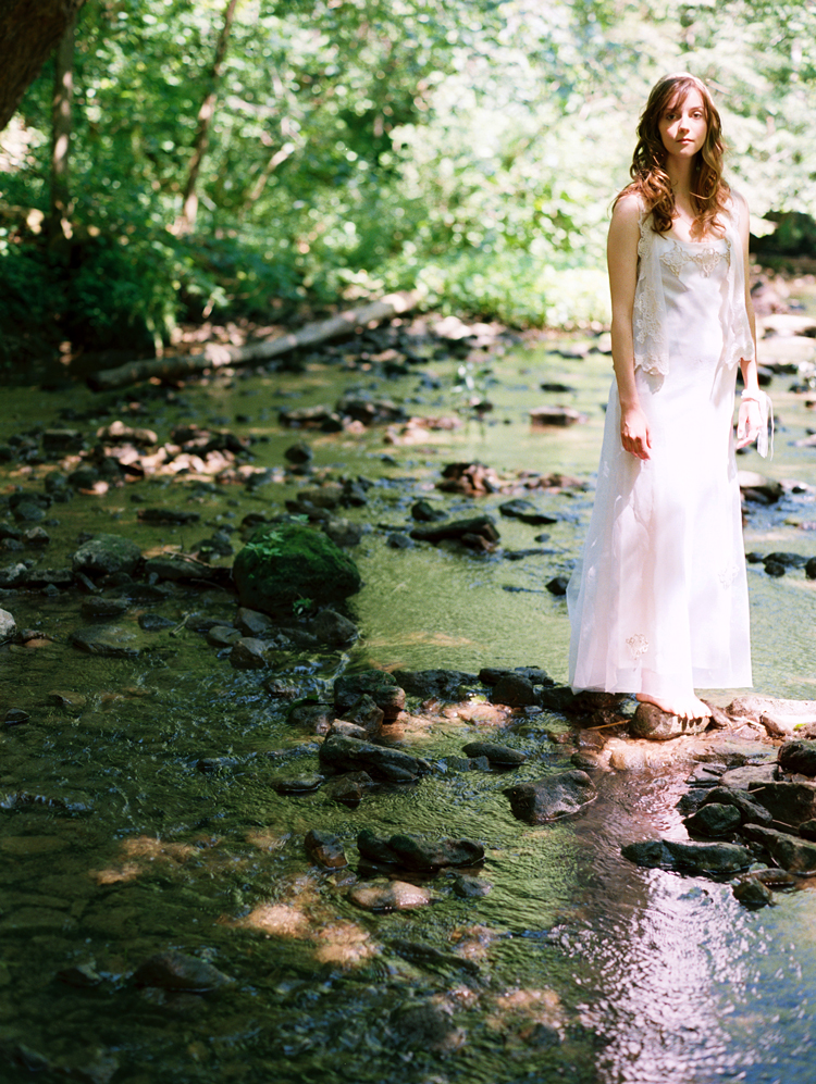 barefoot-bride-in-creek-columbus-ohio.jpg