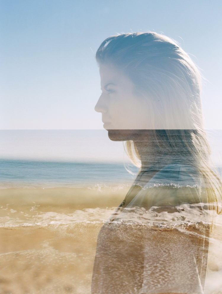 woman-staring-at-ocean-double-exposure-jacksonville-beach.jpg