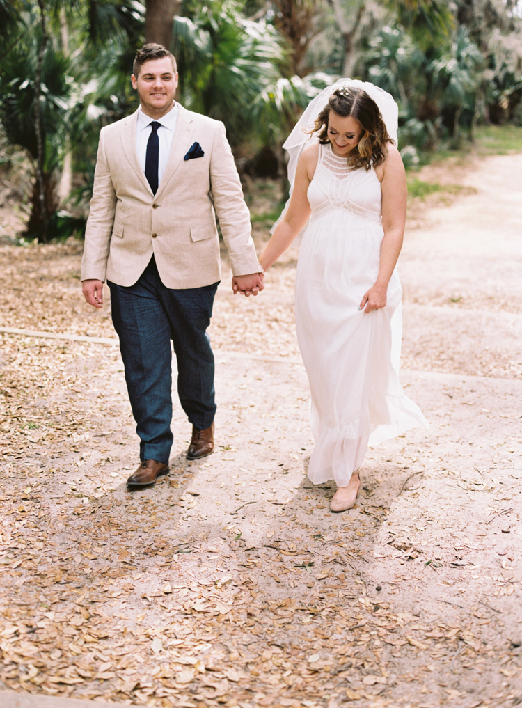 jacksonville-wedding-lindsey-chris-20.jpg