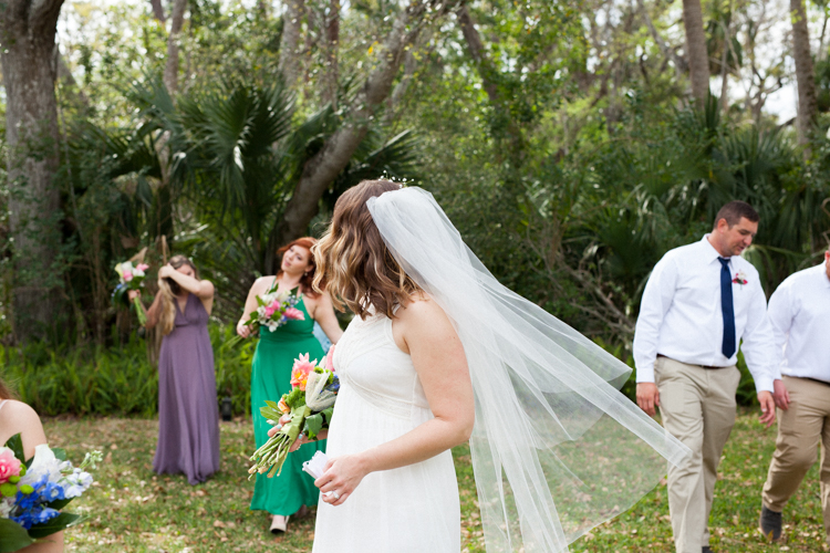 jacksonville-wedding-lindsey-chris-33.jpg