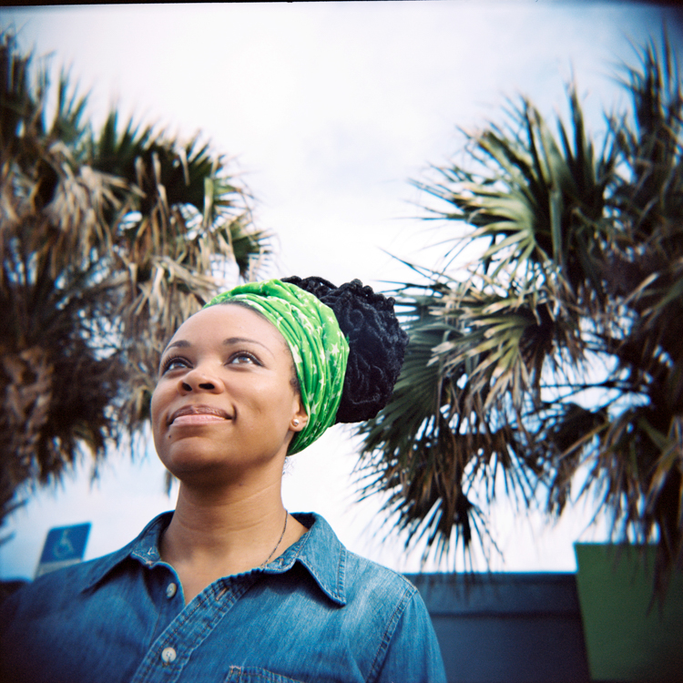 woman-with-palm-trees-on-holga-camera.jpg