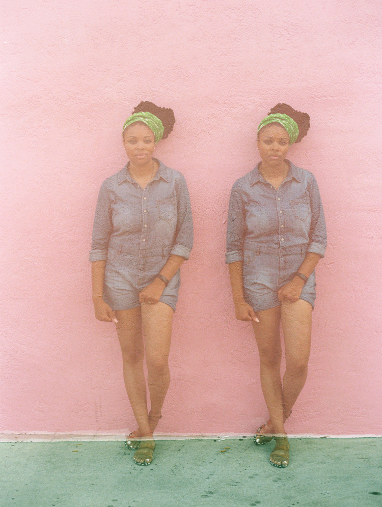 Jacksonville-photographer-double-exposure-pink-wall.jpg