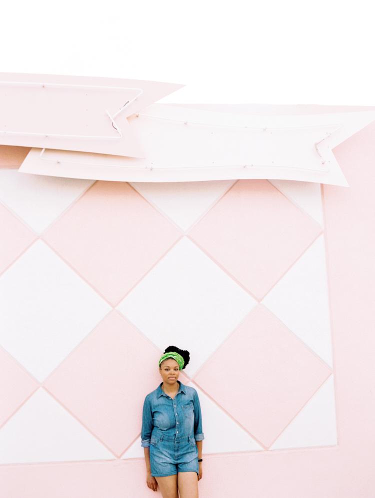 Jacksonville-photographer-kimyatta-11.jpg