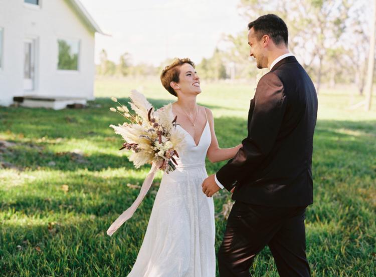 Congaree-and-penn-wedding-8.jpg