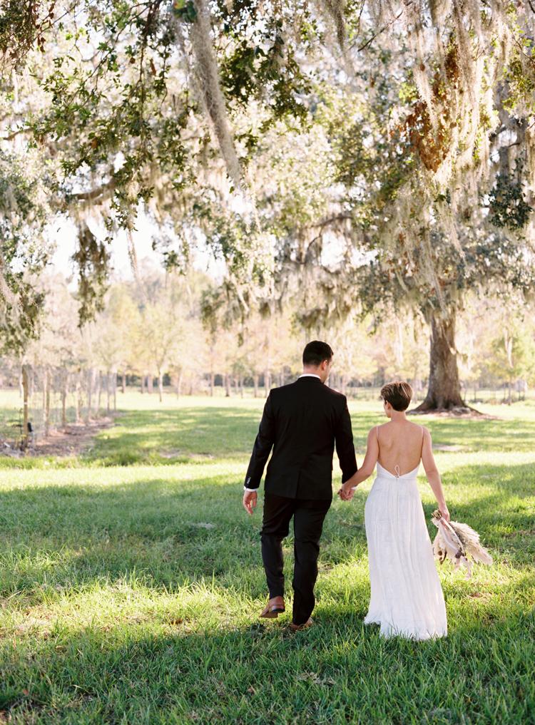 Congaree-and-penn-wedding-12.jpg