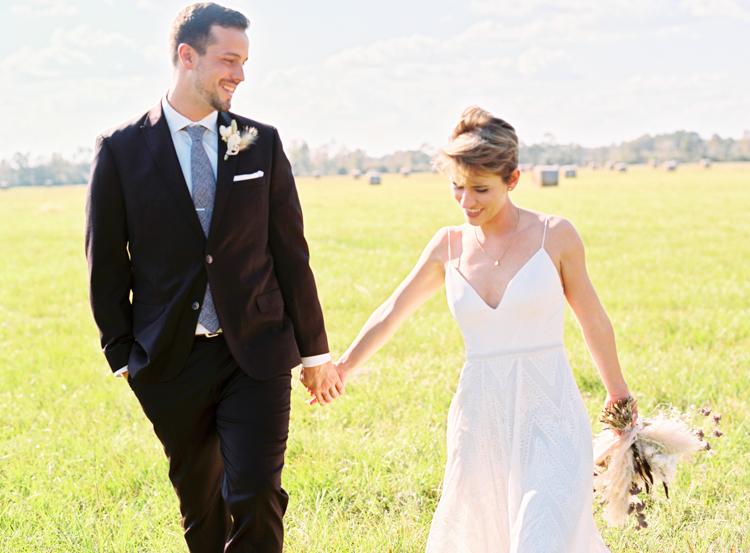 Congaree-and-penn-wedding-15.jpg