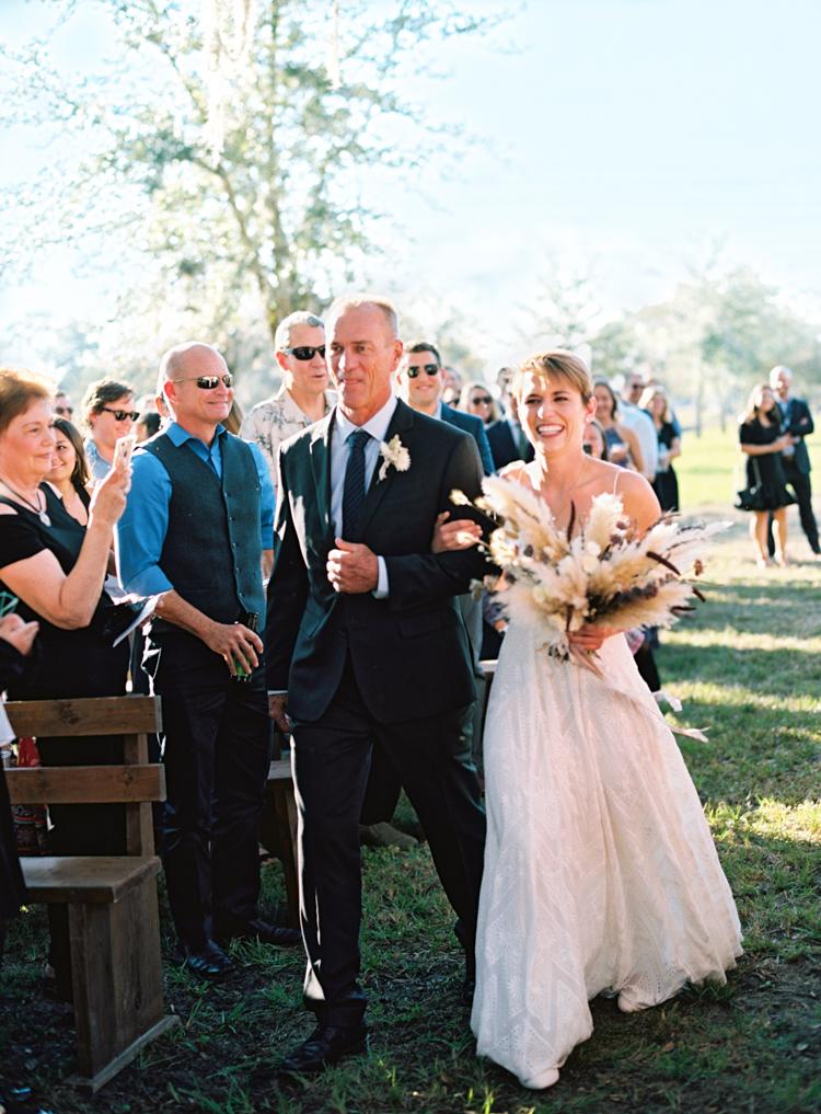 Congaree-and-penn-wedding-21.jpg