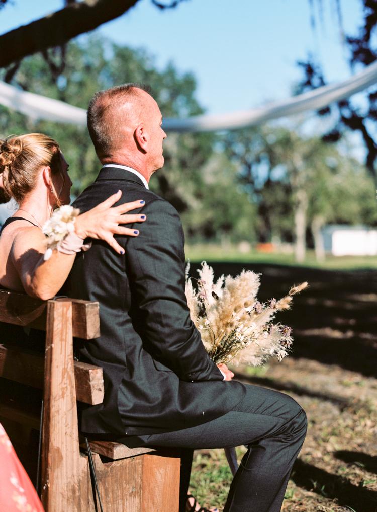 Congaree-and-penn-wedding-23.jpg