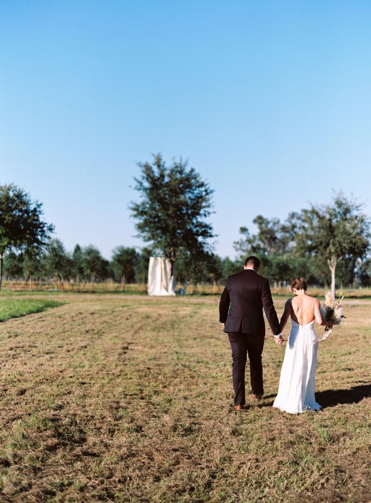 Congaree-and-penn-wedding-24.jpg
