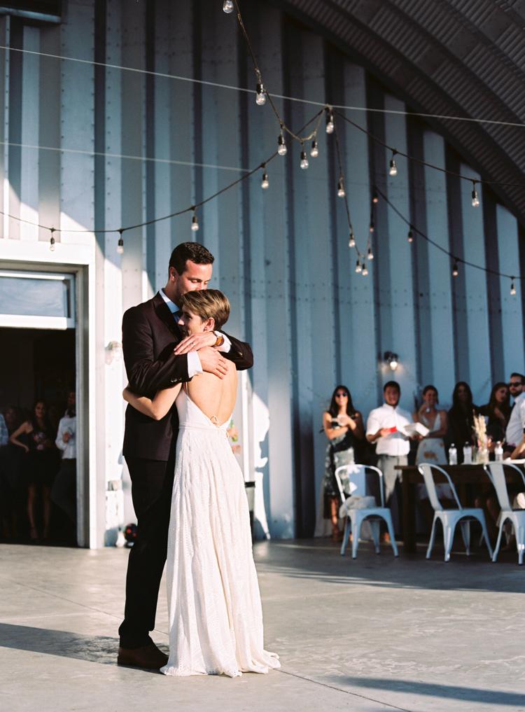 Congaree-and-penn-wedding-33.jpg