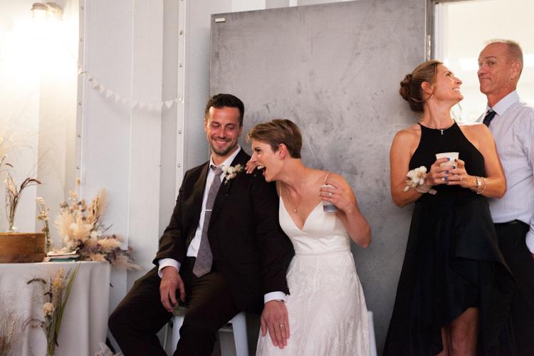 Congaree-and-penn-wedding-35.jpg