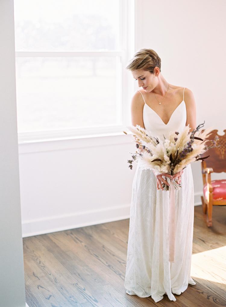 Congaree-and-penn-wedding-52.jpg