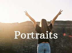 Portraits-button-1.jpg