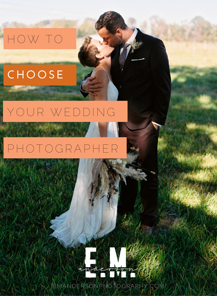 How-to-choose-your-wedding-photographer.jpg