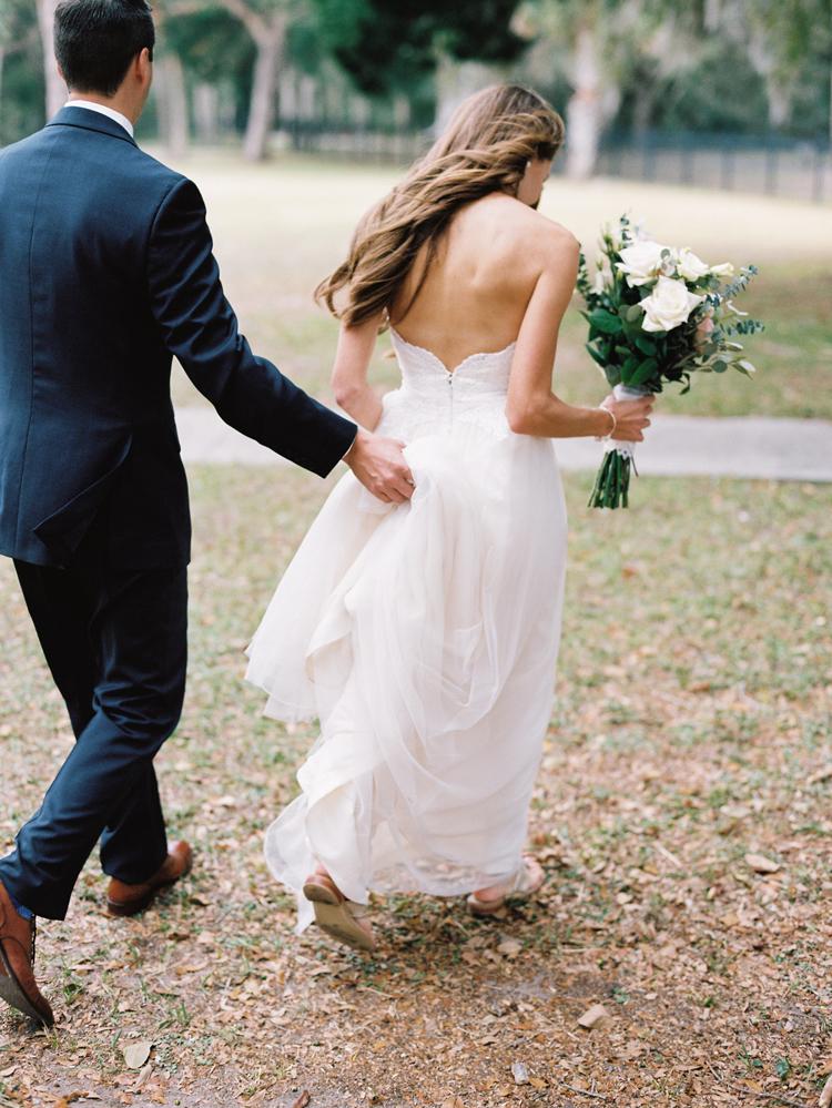 emanderson-intriago-wedding-film-093.jpg