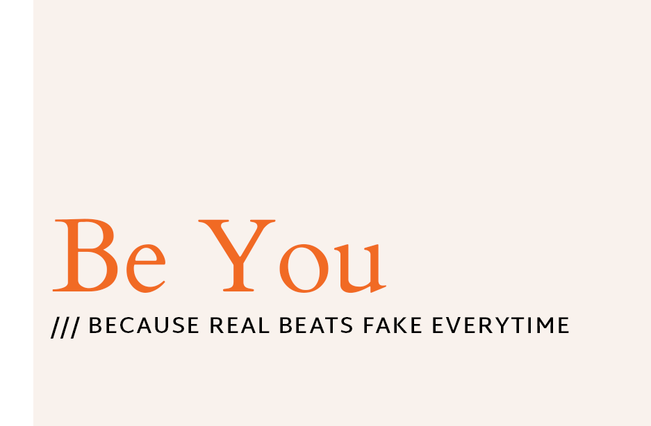 be-you-1.png