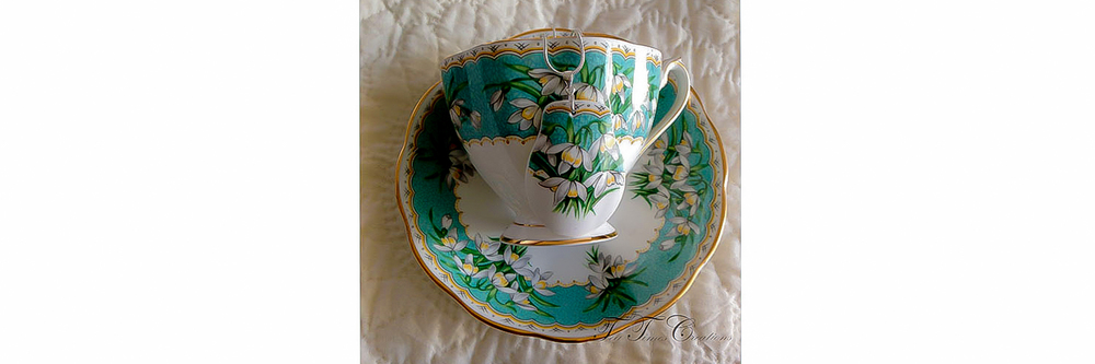 teacup-.jpg