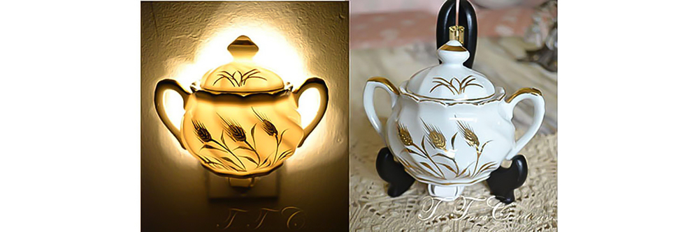 sugar bowl nightlight-.jpg
