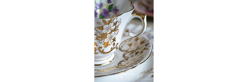 white teacup detail-02.jpg
