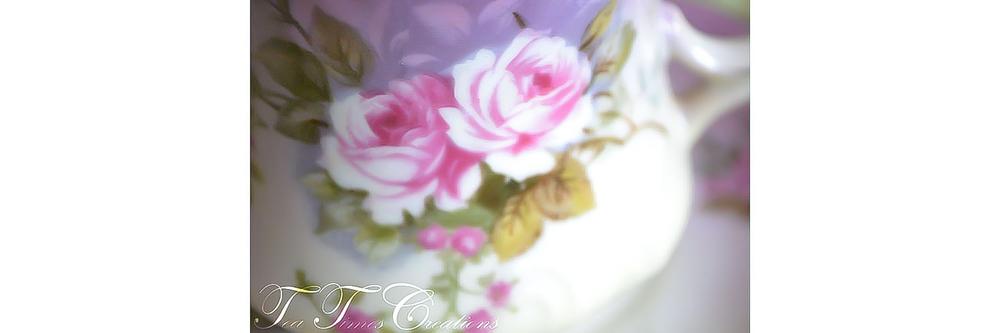 teacup detail-05.jpg