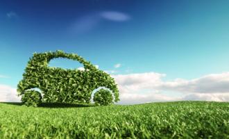 Eco Car.001.jpeg