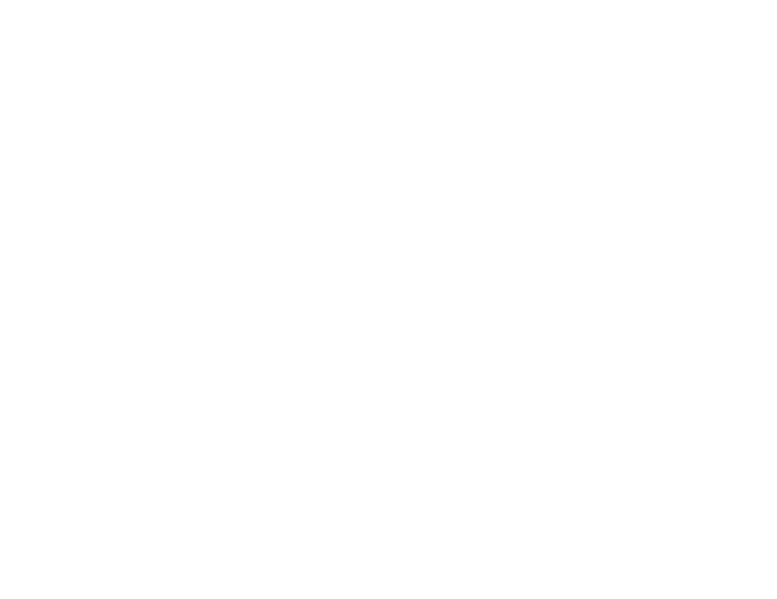 Everyday Joe's Coffee House