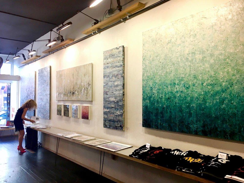 Gallery 1317_opening.jpg