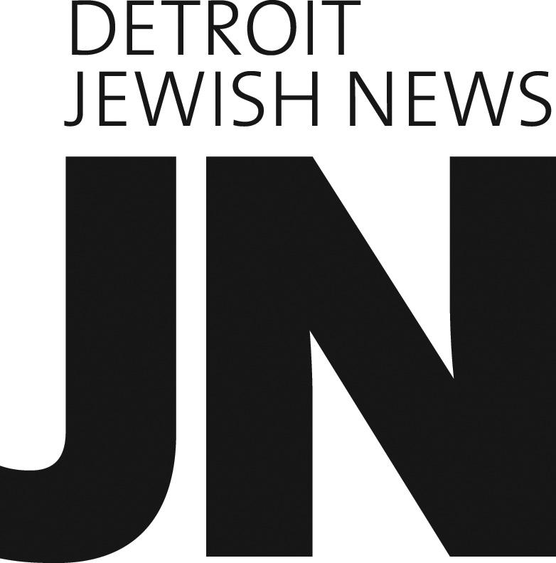 Jewish News.jpg