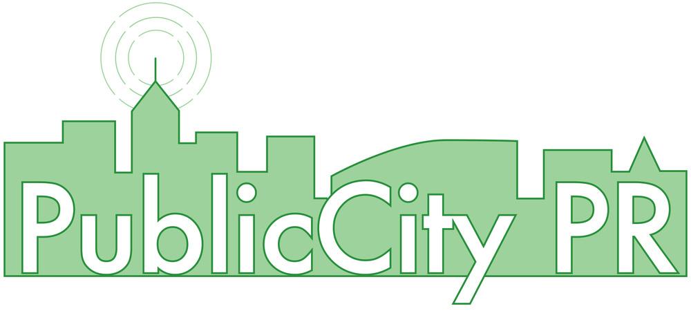 PublicCityPR-Logo.jpg