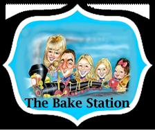Bake Station.png