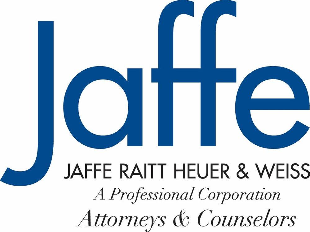 JaffeA&C.jpg