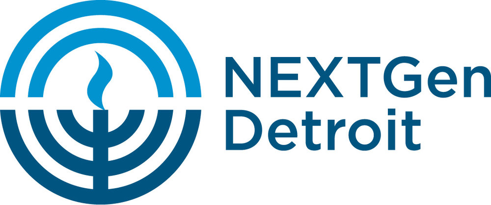 NEXTGen_Logo_in_Color.jpg