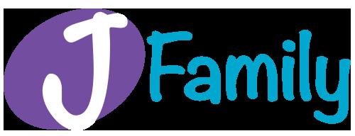 logo-jfamily.png