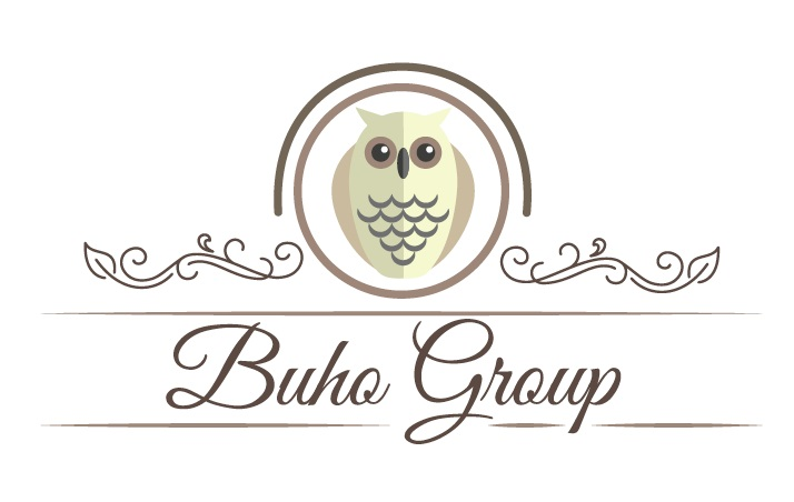 buho group.jpg