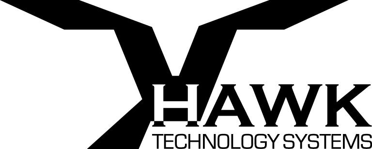 HawkTechLogoStacked_rgb.jpg