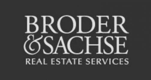 BSRES Logo.jpg