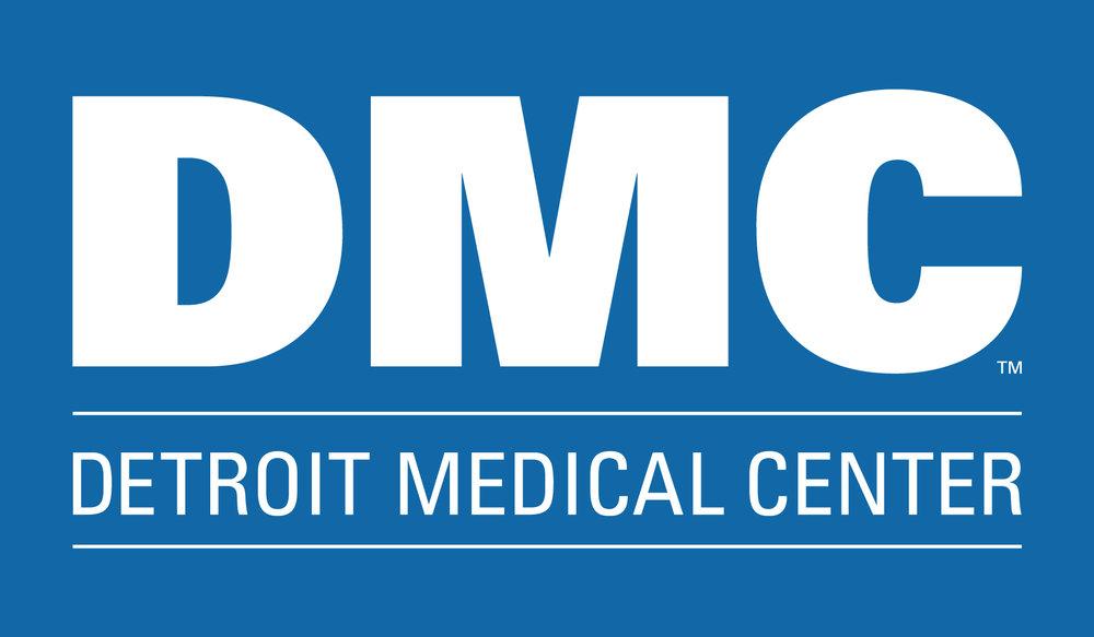 DMC Reverse.jpg