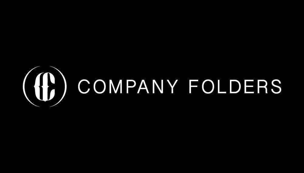 CF-logo-large-black-margin.jpg